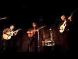 California Guitar Trio Echoes - McCabe's
