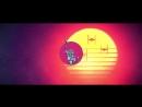 Leat'eq - Tokyo (Sashamarse Remix)