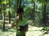 221. Илья Юрьевич Гонтмахер. Авторское исполнение песни «Вернуться туда…» (2-рой вариант видео)