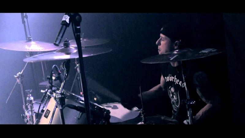 CROWBAR - I Am Forever (LIVE)