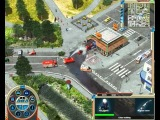 Lets Play Emergency 3 Mission 7 - A Tanker Smashes Into A House