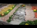 Clear Springs Foods 2015 Company Video