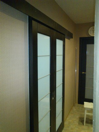 двери подъездные металлические с домофоном цена г дмитров