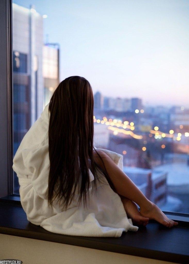 Кератиновое восстановление волос в хабаровске цена