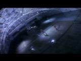 KISS : God Gave Rock 'N' Roll To You II (HD)