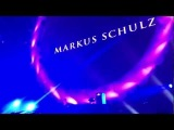 Markus Schulz Intro @ Transmission 2013 Aerofoil vs. E&ampG - One Word (Big Room Reconstruction)