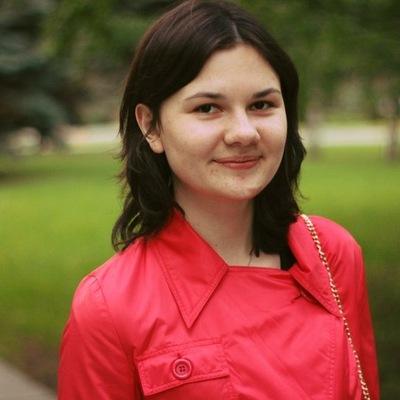 Елена Астахова, 4 сентября , Челябинск, id10574461