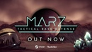 MarZ: Tactical Base Defense - Out Now!