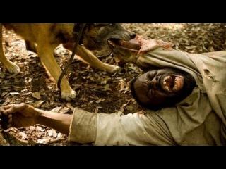 «Джанго освобожденный» (2012): Музыкальный клип / Официальная страница http://vk.com/kinopoisk