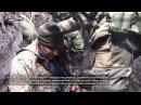 Военные ЛНР нашли брошенного сослуживцами раненого диверсанта ВСУ