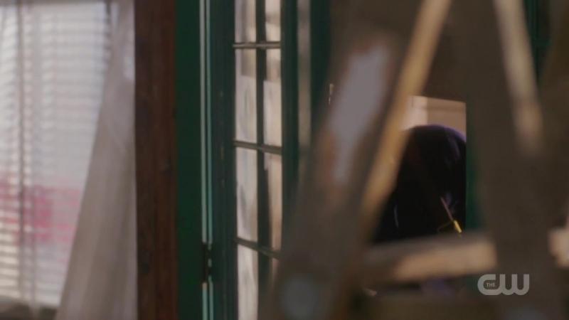 Life Sentence S01E10 ColdFilm