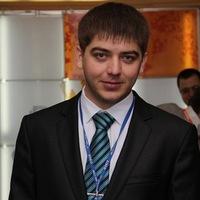 Александр Мезенцев, 17 февраля 1987, Одесса, id12522838