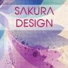 Студия Сакура Дизайн