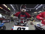 REPLAY_ Harley-Davidson Hooligan Racing from the Road to X Games Qualifier - Boi