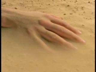 Peter Gabriel - Digging In The Dirt 1992