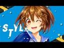 イロドリミドリ 明坂芹菜(cv:新田恵海) 『SPICY SWINGY STYLE』MV