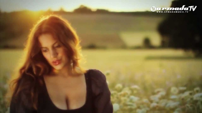 AlyFila feat. Jwaydan - We Control The Sunlight (Official Music Video).mp4