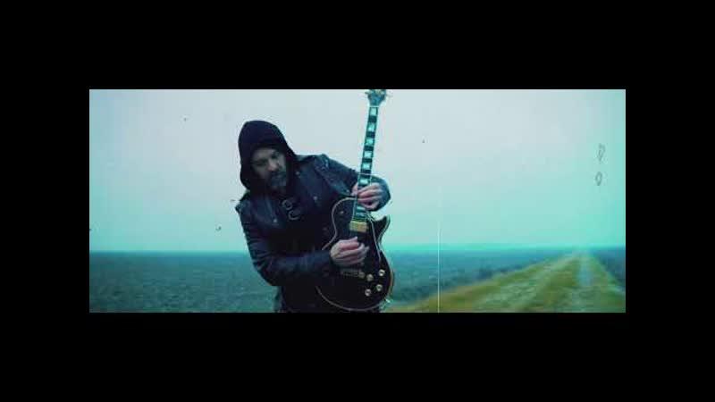 """Hollow Haze - _""""Oblivion_"""" (Official Music Video)"""