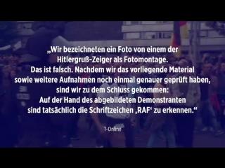 """Der """"R.A.F.-Nazi"""" von Chemnitz_ Kein Fake! """"T-Online"""" veröffentlicht Richtigstel_HIGH.mp4"""
