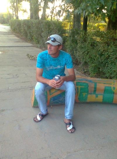 Петр Власенко, 6 февраля , Астрахань, id197031676