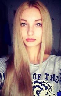 Вера Коровина