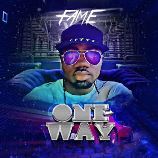 Fame альбом One Way