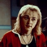 Ben Hardy as Roger Taylor is a gift from the gods