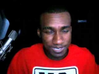 Hopsin Ustream[KILLuminati] Revolution Needs to happen+moar