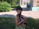 Даниил Ибрагимов фото #14