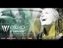 Фестиваль Окно в Европу трейлер анимационной программы
