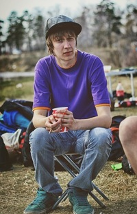 Илья Евмененко, 3 апреля , Ангарск, id53850750