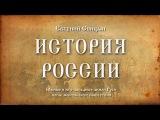 15.Евгений Спицын.