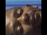 Джулиан Джексон вырубает на легке