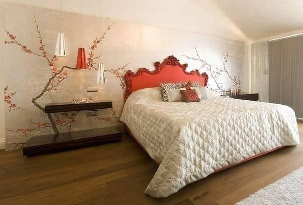 أروع تصميمات وديكورات غرف النوم 2013 20