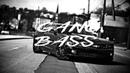 EA7 – Блеск шик запах дживанши Bass Boosted