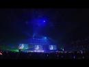 SYMPHOGEAR LIVE 2018 • PART 04   Симфогир   Yuki Aoi x Nana Mizuki x Takagaki Ayahi x Hikasa Yoko x Yoshino Nanjo x Ai Kayano