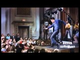 Elvis Presley - Got a Lot O' Livin' To Do (Loving You - The Movie)