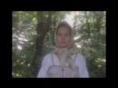 Барышня-крестьянка 1995 (эпизоды)