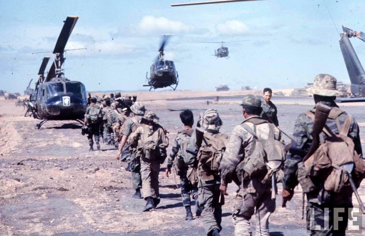 guerre du vietnam - Page 2 OdmHFAofNXQ