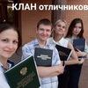 Ксюня Васильева