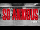 ANDREW BATERINA | SO ANXIOUS by @ginuwine FT. @lylebeniga | @v1nh | @jekajane