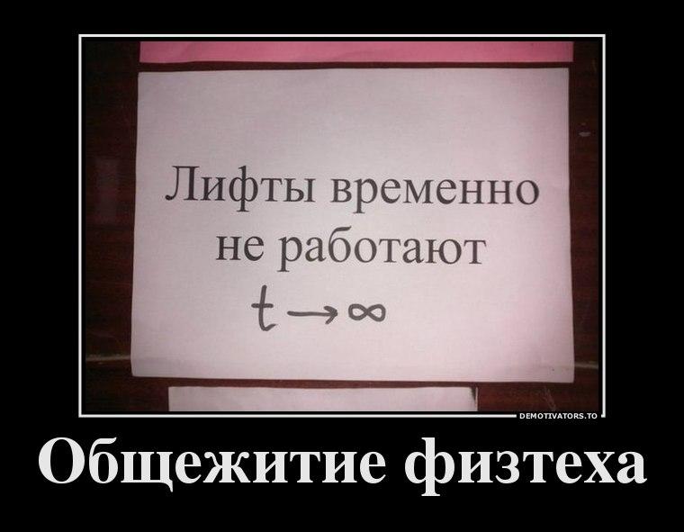 Голая грудь ирины сотиковой испытывал