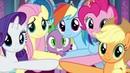 🦄 My Little Pony Последний сезон Трейлер 9 Сезон Новый трейлер ! RUS SUB