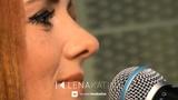 Lena Katina - Авторадио (Live in a Radio Broadcast)