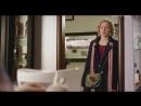 Мама будет против 2013 - 2 серия - мелодрама