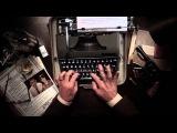The Bureau: XCOM Declassified -- Agent Ennis Cole: The Choice