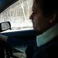 anatoliy_pastor.62 video