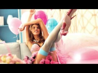 New Electro & House 2014 Dance Mix #84