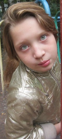Дарья Дягилева, 24 марта , Санкт-Петербург, id70726155