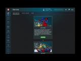 Видео о курсе JavaRush 💪